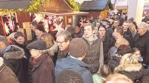 Sparkasse Bad Bodenteich Uelzen Im Weihnachtszauber Stadt Uelzen