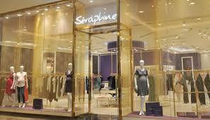 maternity store seraphine maternity stores dubai seraphine us