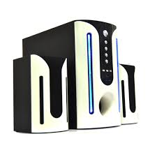 2 1 home theater speaker system 2 1 system speaker 2 1 home theater system