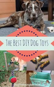 183 best dog diy images on pinterest diy dog diy dog toys and