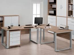 Viking Office Desks Modern Contemporary Office Furniture Eurway For Desk Plans 19