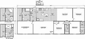 floor plans with photos mile group com wp content uploads 2018 04 double w