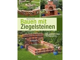 Wasserwand Selber Bauen Garten Wandbrunnen Selber Bauen U2013 Godsriddle Info
