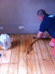 filling wood floor gaps floor sanding for old victorian pine boards oak floors and