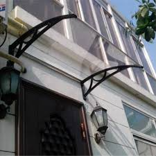 Window Canopies And Awnings Freestanding Awning Freestanding Awning Suppliers And
