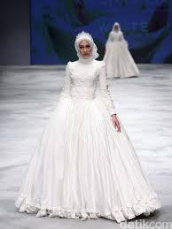 wedding dress designer indonesia inspiration muslim wedding dress designers 2016 of 6 indonesia