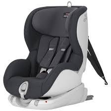 romer siege auto isofix siège auto trifix de britax römer adbb autour de bébé