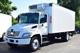 kenworth t2000 for sale 2010 hino 268 box truck for sale