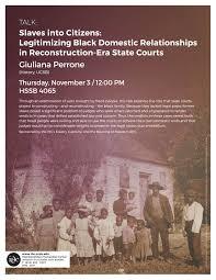 history of black friday slavery slavery captivity and the meaning of freedom rfg