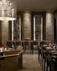 restaurant dining room design living room small condo decor restaurant 4 wine wall decorating