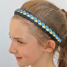 soccer headbands sillies headband vbii major league soccer s bowtique
