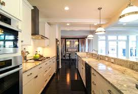 ideas for galley kitchen galley kitchen ideas galley kitchen layout ideas with island