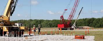 stationary engineer jobs in indianapolis international union of operating engineers washington dc