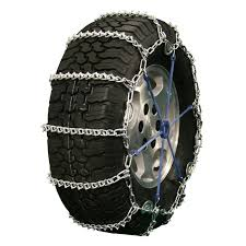 best light truck tire chains spec v bar chains