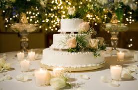 wedding cake leeds cake makers leeds wedding cake harrogate