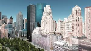 15 Central Park West Floor Plans by The Century 25 Central Park West Nyc Condo Apartments Cityrealty