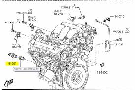 mazda t3500 wiring diagram mazda automotive wiring diagrams