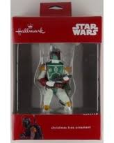 shopping special improvements wars lighted boba fett