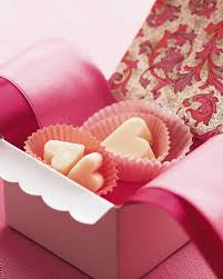 valentines1000 photo album 37 heartfelt s day gifts martha stewart