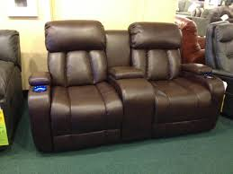 home theater loveseat synergy home furnishings 417 power reclining loveseat rife u0027s