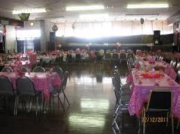 153 best kansas city event spaces wedding venues images on