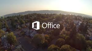 microsoft office professional 2016 for windows 1 user download