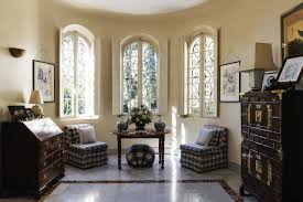 a french villa where art blossomed wsj the five bedroom four bathroom villa was well maintained when the irelands bought