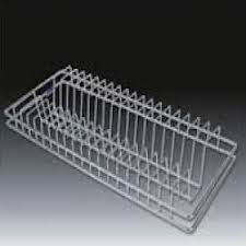 kitchen plate trays plate tray manufacturer from ahmedabad
