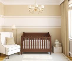 How To Decorate Nursery Pink Blue Or Yellow How To Decorate Your Nursery