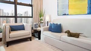 One Bedroom Apartments Hong Kong Shama Central Hong Kong U2013 One Bedroom Apartment