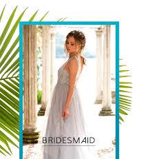 wedding dresses for older brides for mature brides u0026 second