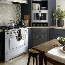 cuisine avec piano de cuisson cuisine avec piano de cuisson piano de cuisson 1908 de la cornue le