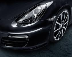 porsche boxster black index of img 2015 porsche boxster black edition