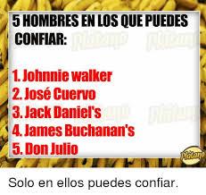 Jose Cuervo Meme - 25 best memes about jose cuervo jose cuervo memes