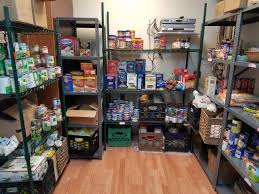long island soup kitchens kosher food pantry long island u2022 kitchen appliances and pantry