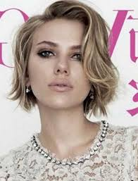 hairstyle square face wavy hair short curly hairstyles square faces short hairstyles and cuts