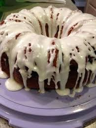 nothing bundt cakes white chocolate raspberry bundt cake copycat
