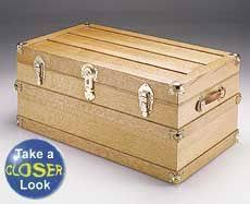 Wood Plans Toy Box by How To Build Wood Toy Box Plans Pdf Woodworking Plans Wood Toy Box