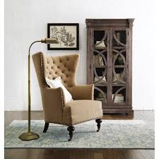 100 classic reading chair bedroom furniture sets reading