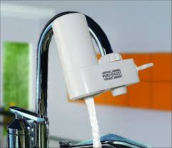 Best Faucet Water Purifier 5 Best Faucet Water Filter In The Competition And 4 Is The Real Deal