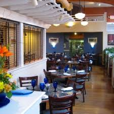 Aberdeen Barn Charlottesville 48 Restaurants Near Me In Hollymead Va Opentable