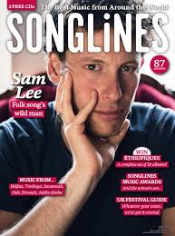 songlines magazine june 2017 128 by songlines magazine issuu