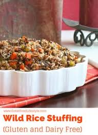 rice an easy and delicious gluten free