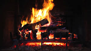 fantastic fireplace apps 148apps