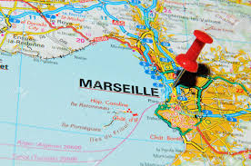 marseilles map marseille stock photos royalty free marseille images and pictures