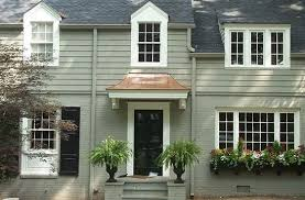 Exterior Door Awnings Collection Of Solutions Awning Above Front Door For Copper Awnings