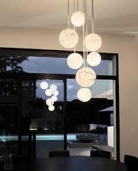 Chandelier Pendant Light High End Pendant Lights By Atelier Alain Ellouz Harmonie 10