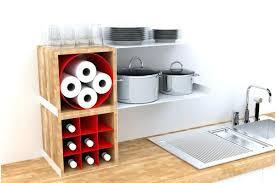 etagere rangement cuisine cuisine etagere rangement placard cuisine