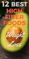 the 25 best best high fiber foods ideas on pinterest grains