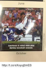 Lacrosse Memes - 25 best memes about lacrosse lacrosse memes